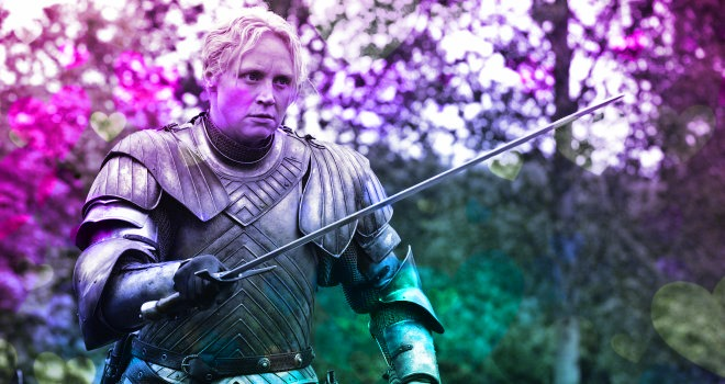 Brienne Hearts.jpg
