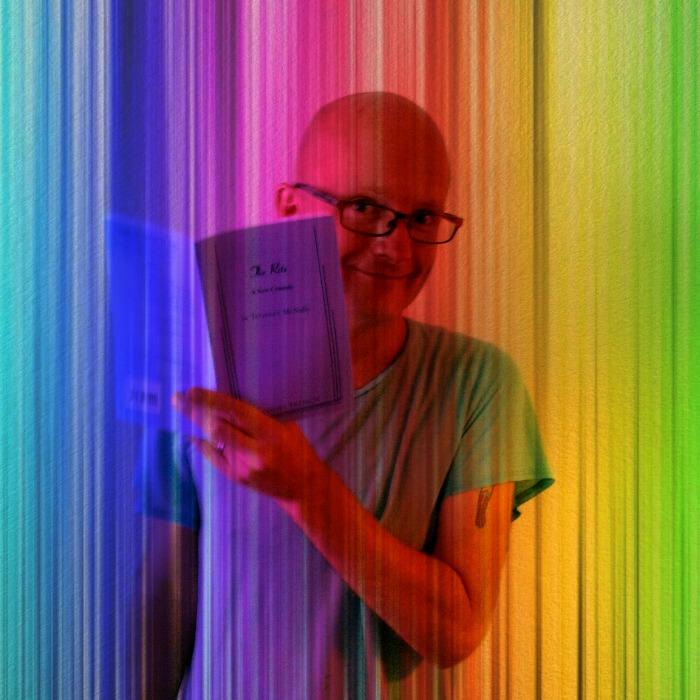 sean rainbow.jpg