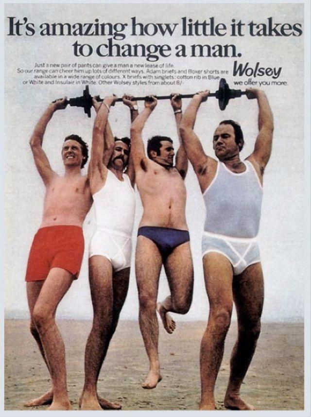 1970s-mens-underwear-ads-6