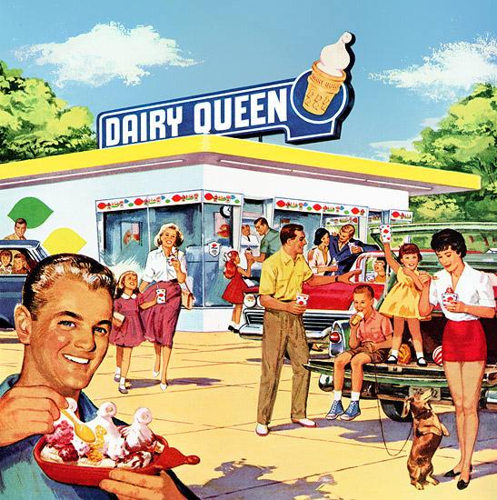 dairy_queen_1960_00.jpg
