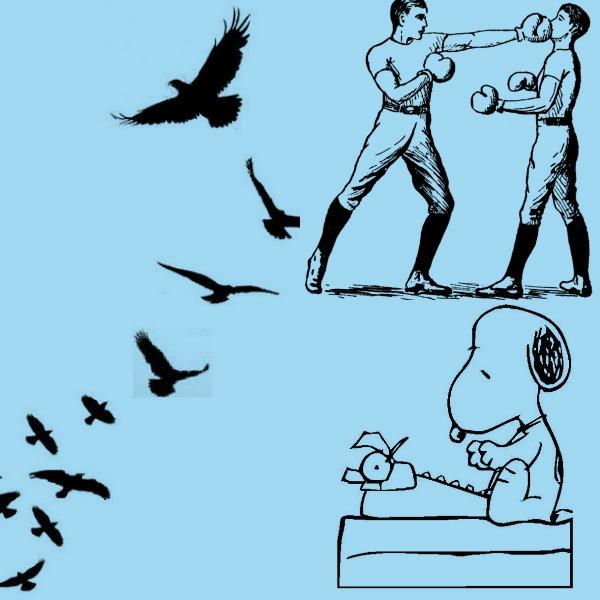 flight or fight.jpg
