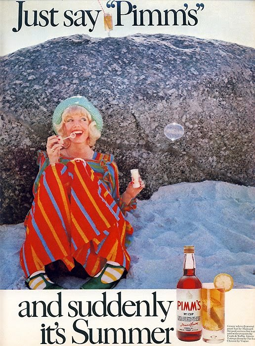 Pimms_Summer_1970s