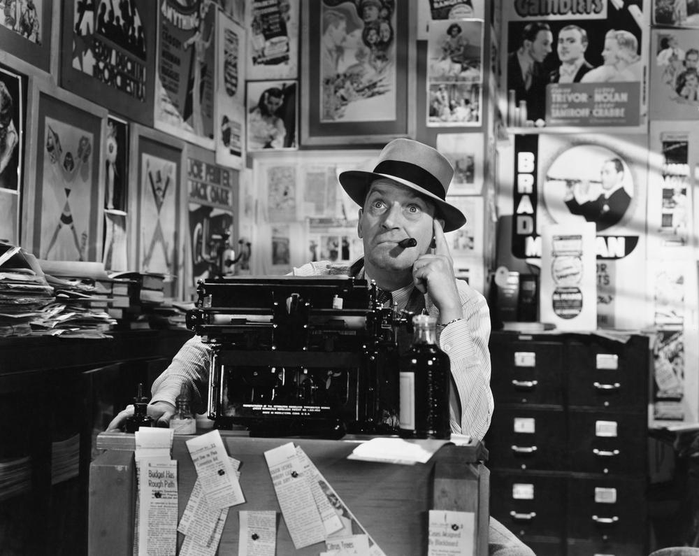 reporter-vintage.jpg