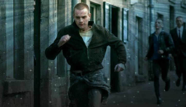 Trainspotting-Ewan-McGregor.jpg
