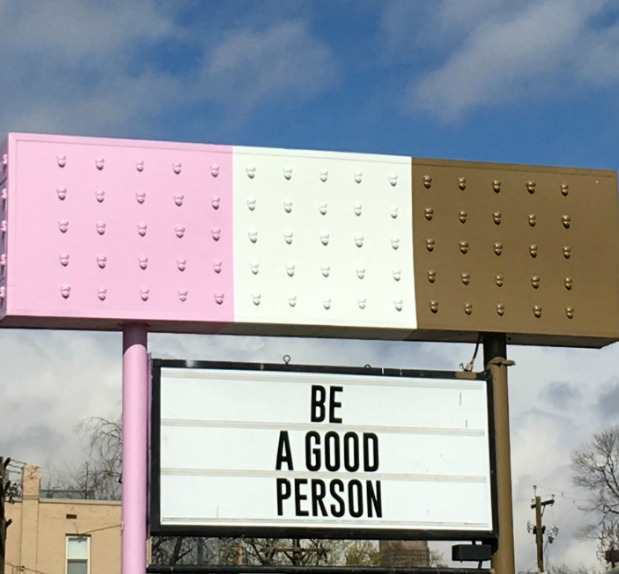 be a good person.jpg