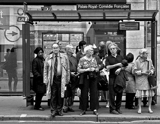 621px-arre%cc%82t_comedie_franc%cc%a7aise_paris_2009