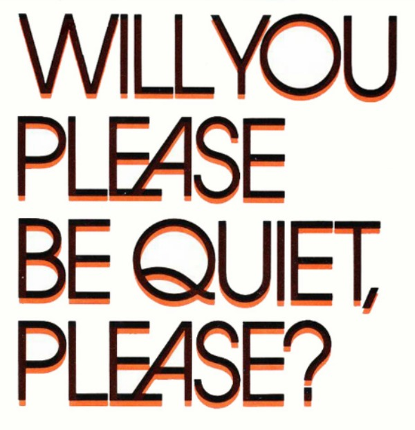 be quiet please.jpg