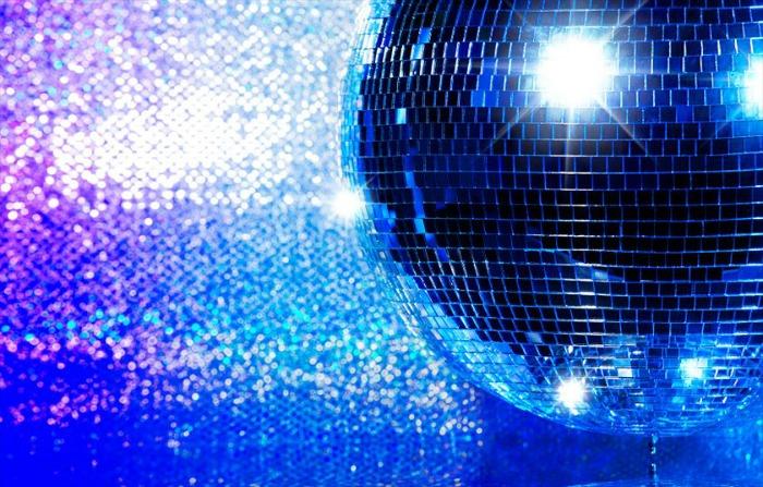disco buns.jpg