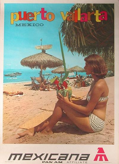 mx-mex-70-puerto-vallarta