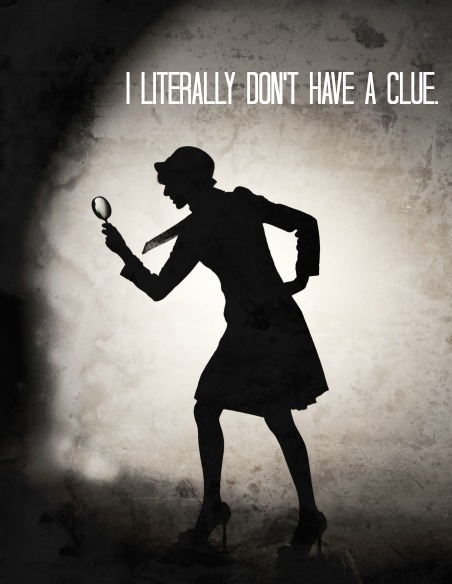 get a clue.jpg