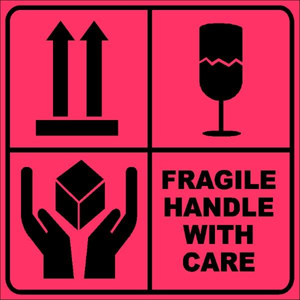 fragile.jpg