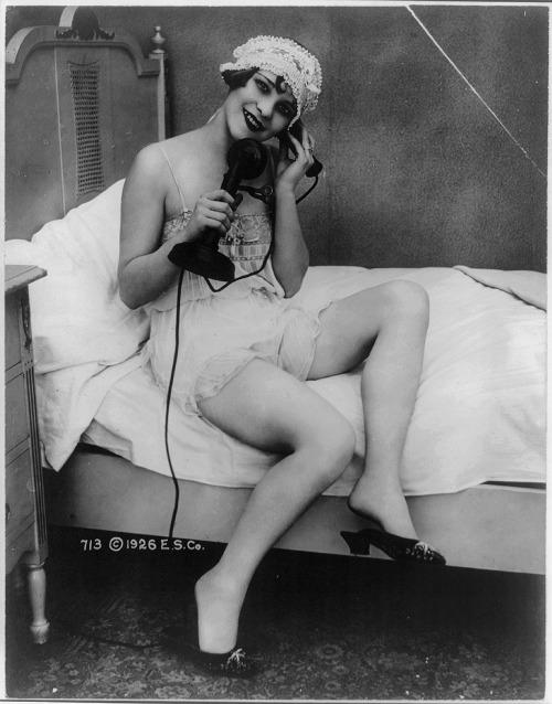 lady phone 1.jpg