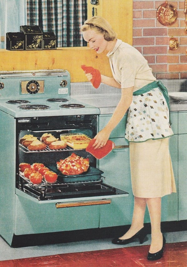 1950s-housewife-600x854.jpg