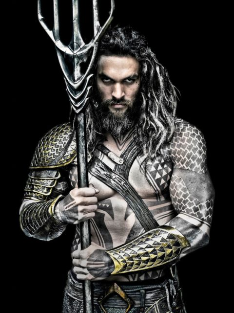 Aquaman-2018-Movie-Hd-Image-480x640.jpg