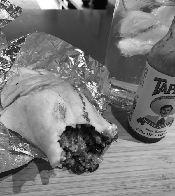 burritos & broken hearts.jpg