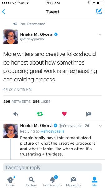 creativity tweet.png