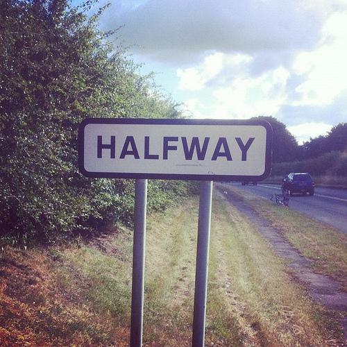 halfway.jpg