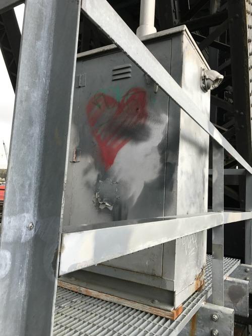 heart-art.jpg
