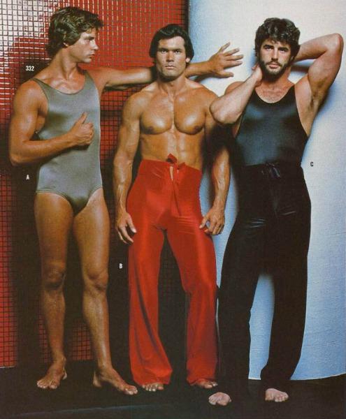 spandex men.jpg