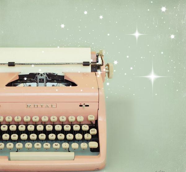 sparkle writer.jpg