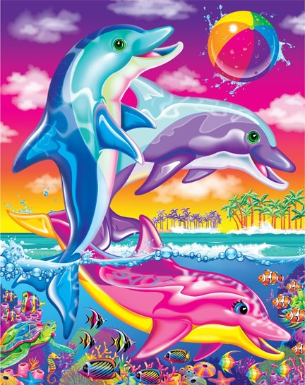 lisa-frank-is-real.jpg