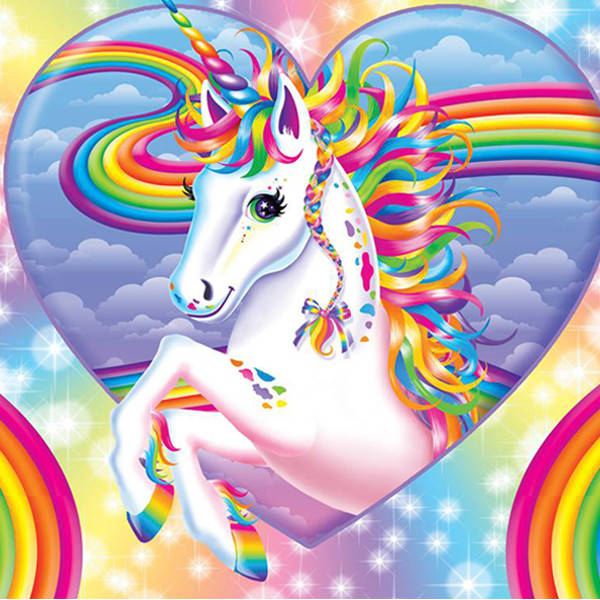 rs_600x600-160329123233-600-Lisa-Frank-Unicorn.jm.32916.jpg