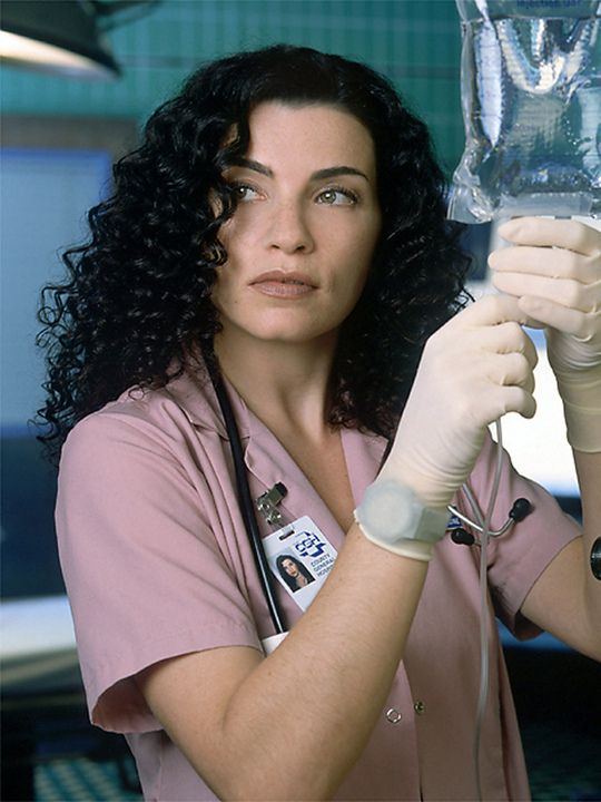 6bc5205edddbbc9e29d06a854b675ba9--girls-tv-julianna-margulies.jpg