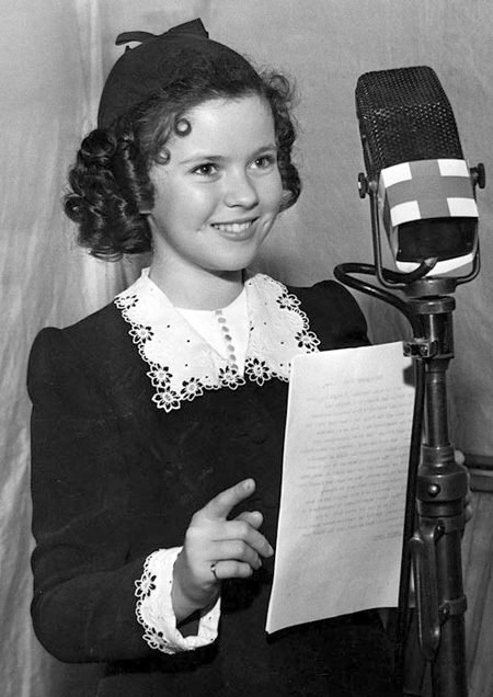 shirley-temple-radio