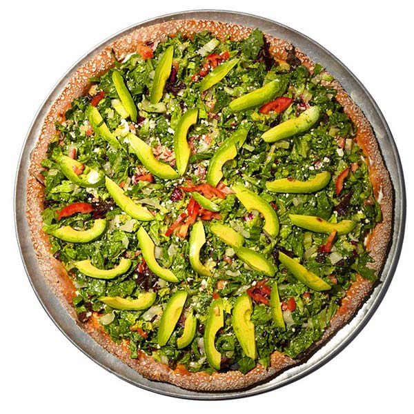 The-Original-Salad-Pizza-Grey-Block-Pizza.jpg