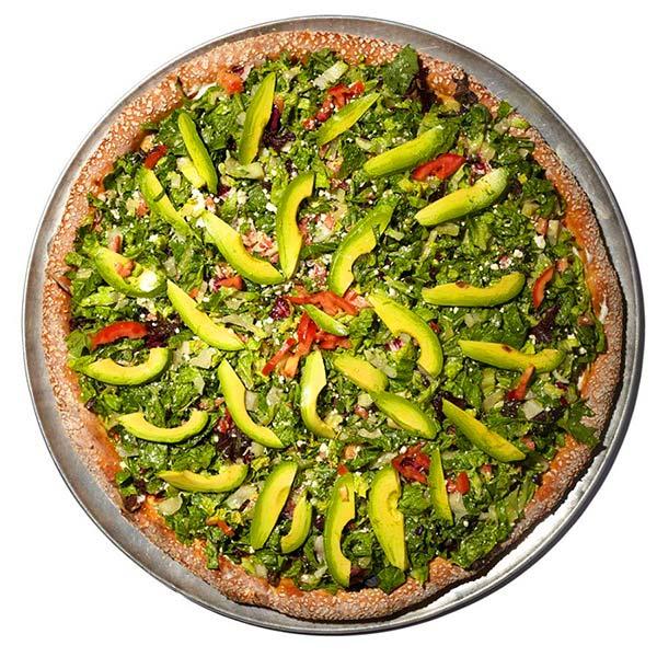 The-Original-Salad-Pizza-Grey-Block-Pizza.jpg