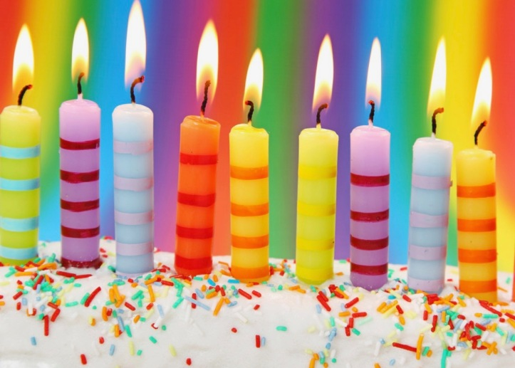 30420-birthday-candles1 2.jpg