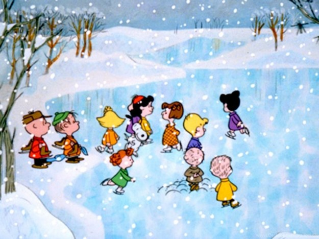 657002_wallpapers-charlie-brown-and-friends-ice-skating-1024x768_1024x768_h.jpg