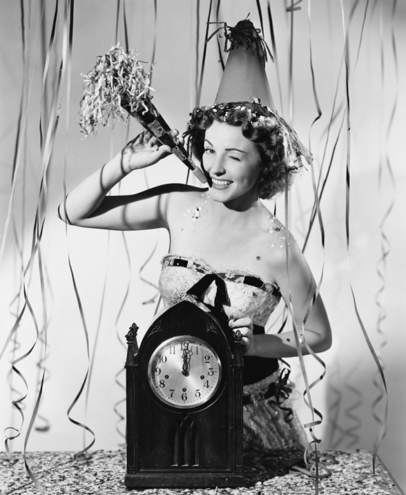 vintage-new-years-pinup-via-blisstree.jpg