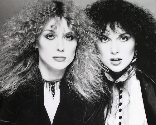ann-and-nancy-wilson-heart.jpg